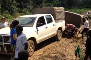 Liberia_loading