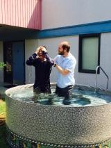 Baptism 5_15