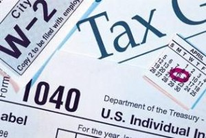 Year-End-Tax-Planning-for-Individuals-300x201
